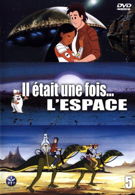 Michel Legrand Un Homme Est Mort