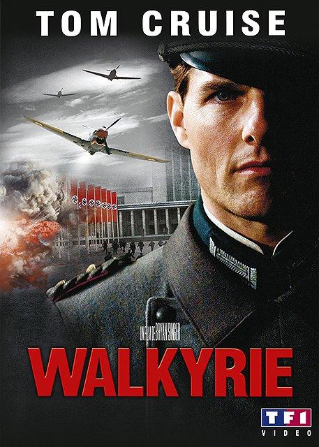 Valkyrie Walkyrie