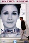 Base dvd acteur m diath que - Regarder coup de foudre a notting hill ...