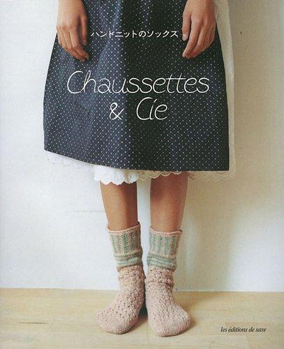 Chaussettes & Cie