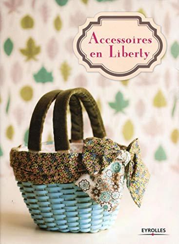 Accessoires en Liberty
