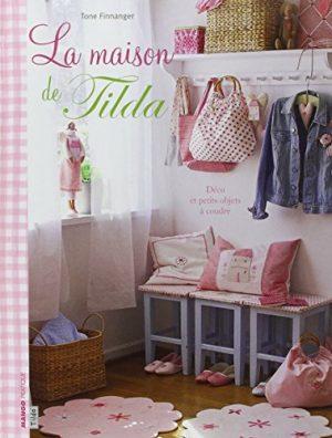 La maison de Tilda