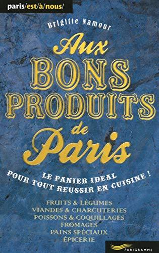 Paris des Bons Produits