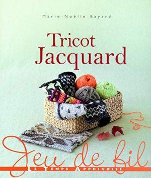 Tricot Jacquard