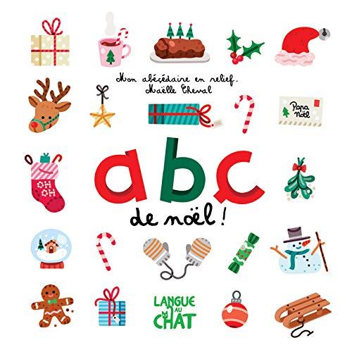 ABC de Noël !