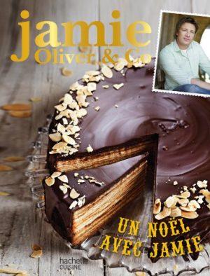 Jamie Oliver & Co spécial Noël