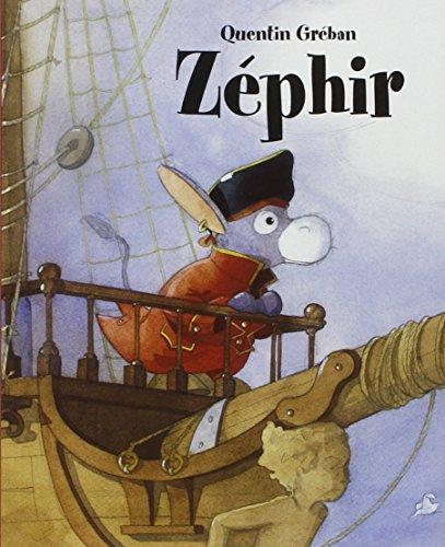 Zéphir