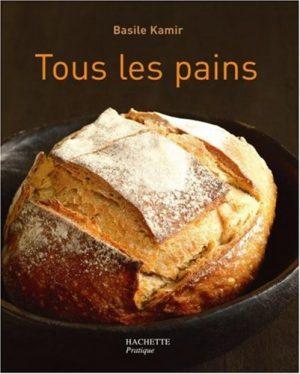 Tous les pains